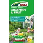 Groenten en fruit meststof DCM 1,5 kg
