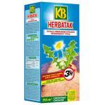 Herbatak totale onkruidbestrijder 800 ml