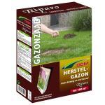 Graszaad - Herstelgazon 1,5 kg