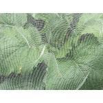 Insectengaas tegen koolvliegen, etc.,...366 cm x 600 cm