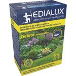 Insecticide buxusmot  DELETE siertuin - 50 ml