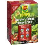 Insecticide met brede werking voor groenten, fruit en sierplanten 300 ml