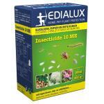 Insecticide tegen alle luizen - 200 m²