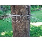 Kattenafweergordel tot boomomtrek 70 cm