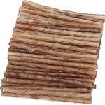 Kauwsticks Rawhide - 12,5 cm