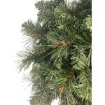 Kerstkrans Premium - 60 cm