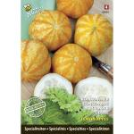 Komkommer Lemon Apple (special)