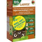 Larvex tegen engerlingen, emelten,...6 kg