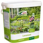 Lavameel Vitasilica - 13 kg