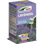 Lavendelmest DCM BIO 1,5 kg