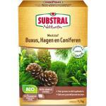 Substral Naturen meststof voor buxus en hagen - 1,7 kg