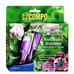 Orchideeën voeding en herstelkuur - 5 x 30 ml