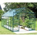Tuinkas Phoenix 11500 groen (11.50 m²)