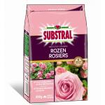 Substral rozenmest met magnesium - 800 g
