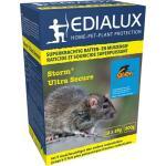 Storm Ultra Secure - tegen ratten en muizen 300 g
