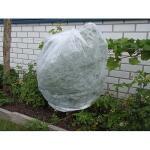 Tomatenvlies tuba 0,75 x 10 m