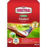 Triofert Substral 3-in-1 voor 40 m²