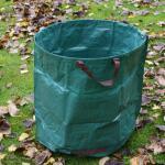 Grote tuinafvalzak - 270 liter