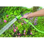 Tuinslang FLEX-HOSE PLUS 10 tot 30 meter