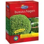 Viano Buxus & hagen 3 kg + 1 kg kalk