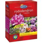 Viano Rododendron & Azalea 1,5 kg + 250 g GRATIS