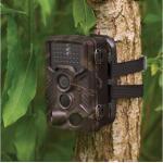 Wildcamera camouflage - met sim functie