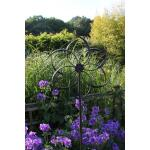 Windspinner Flowers - dubbel